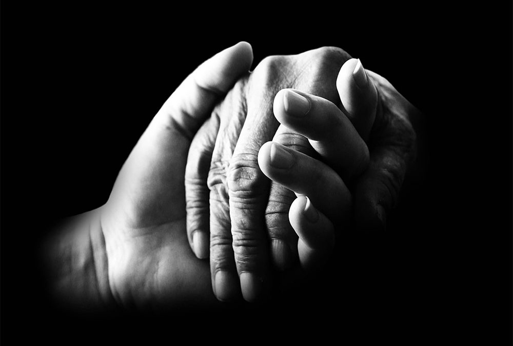 Compasión y felicidad