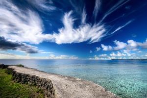 Meditación de consciencia abierta 15 minutos