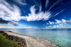 Meditación guiada de consciencia abierta 5 minutos