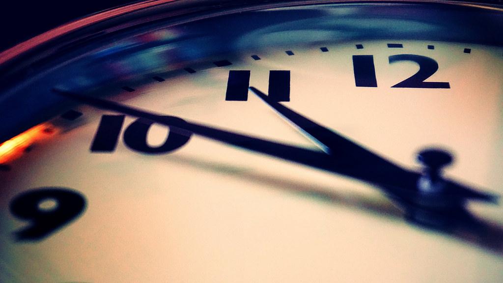 Reto: aprovecha las esperas para practicar mindfulness